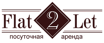 http://flat2let.in.ua/